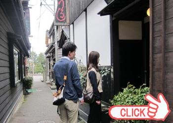 入口(3)ギャラリー